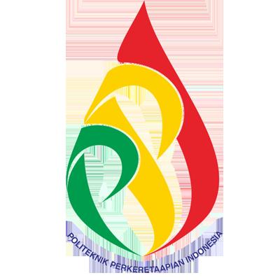 Logo API Madiun